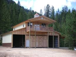 Residential | Home Construction | Post Frame | Bend, OR Pa Pole Barn Companies The Garage Journal Board House Kits Oregon Plan Step By Diy Woodworking Project Cool Residential Home Cstruction Post Frame Bend Or Canby Dc Builders Barnsshops 5h Cascade Buildings Horse Contractors In Blueprints Barns Indiana 40x60 Old Dairy Barn Restoration Process Pinterest Welcome To Ark Custom Inc Marysville Wa Garages Shops Agricultural Klamath Falls Steel And 18 Best Images On Barns