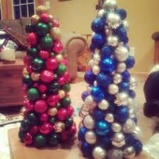 Christmas Tree Stands At Menards by Christmas Tree Decorating Ideas Giveaway Christmas Tree And