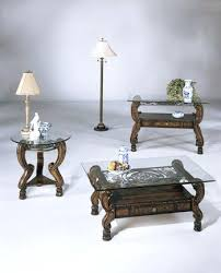 used furniture rochester ny baby furniture rochester ny used