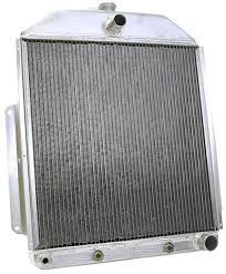 Griffin Radiators 7-70144: ExactFit Radiator For 1942-1952 Ford ... Brock Supply 0004 Dg Dakota Radiator Assy 0003 Durango Amazoncom Osc Cooling Products 2813 New Radiator Automotive Stock 11255 Radiators American Truck Chrome High Performance Heavyduty For North America 52 Best Material Mitsubishi 0616m70 6d40 11946 Chevrolet Pickup Champion 3 Row Core All Alinum Heavy Duty York Repair Opening Hours 14 Holland Dr Bolton On 7379 Bronco And Fseries Shrouds Gmc Truckradiatorspa Pennsylvania And Fans Systems Of In Shop Image Auto Fuso Canter 4d31me4173