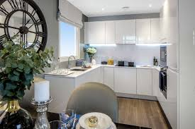 100 Interior Design Show Homes Home Room By Room London Square Isleworth