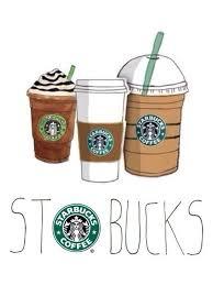 Starbucks Coffee Coffeeaddict Coffeetime