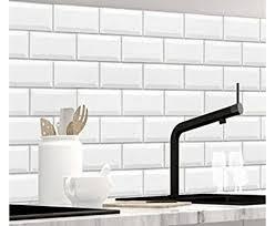 küchen bad fliesen restposten