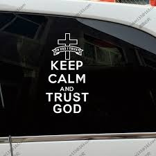 Keep Calm And Trust God Jesus Christ Christian Car Truck Decal ... Truck Decal Vector Graphic Abstract Racing Stock Royalty Badge Of Truck Kamaz And Sticker Orangeblue Stripes Emercom Product 2 Hemi 57 Liter Ram Stripe Dodge Vinyl This Hot On My Funny Warning Sticker Fart True Women Use 3 Pedals Woman Driver Etsy 2019 White 4x4 Mountain Car For Jeep Pickup D Yin Yang Vinyl Decal Chinese Symbol Ying Taijitu Vintage Car Motor Vehicle Free Commercial Clipart Boston Celtics Decal Window Sticker Nba New Work Album Imgur Carson Mchone Delivery Free Image