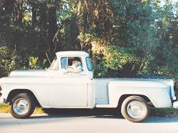 100 55chevy Truck Remodeling Rock And Roll History Clay Today