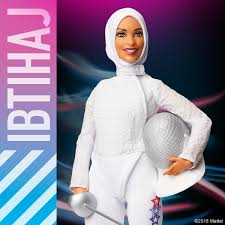 Hijarbieu201d A Barbie Wearing Hijab Now Available For Purchase