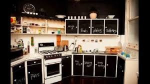 Coffee Themed Kitchen Decor 1 Youtube