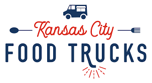 Kansas City Food Trucks Serving Lunch At Sprint Tomorrow From Crave Of Kc Food Truck Taco Republic Wraps In Kansas City Rev2 Design Personal Chase Castor Citys Hub Worlds Fun Cp Blog Photo Essay Festival Prague Lennon Wall 25 Best Trucks Custom Truckvista Built By Apex Specialty Vehicles Palm Desert Ready To Welcome Food Trucks Urban Cafe Launches New