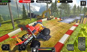 Offroad Monster Truck Legends - Android Games In TapTap | TapTap ... Xtreme Monster Truck Waterslide Race For Android Free Download And Real Apk Download Racing Game How Online Driving Games Can Help Kids For Fire In Forest With Animals Top Mac Updated Burnedsap Best Climb Up Androgaming Buy Stunts Chupamobilecom Play Trials Game Online Truck Racing Games Driving Get Rid Of Problems Once And All Renault Game Pc Youtube What Is So Fascating About Romainehuxham841 Trucks Cracked