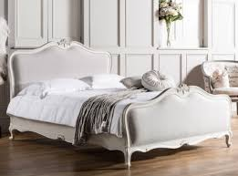 white beds white bedroom furniture trendy products