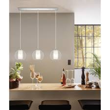 kitchen 3 light kitchen island pendant amazing home design