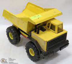 VINTAGE TONKA DUMP TRUCK. Toy Trucks Tonka Metal Welcome To East Texas Tonka Garage Rusty Gold 1962 Truck Cars Vintage Toys Tipper Truck Was Sold For R25000 Old Vtg Antique Usa Airforce Jeep With White Wall Toys In Shiremoor Tyne And Wear Gumtree I Restored An My Son 6 Steps With Pictures N0 308 Stake Pickup Box And Matching Trailer Value Vintage Tonka Trucks Collectors Weekly Car Carrier Sale Ebay