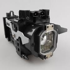 Sony Kdf E42a10 Lamp Light Flashing by 100 Sony Kdf E42a10 Oem Lamp Encuentre El Mejor Fabricante