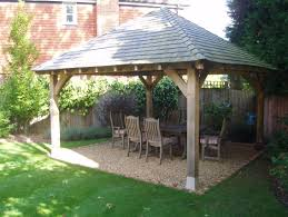 Awesome Backyard Arbor Design Ideas Pictures - Decorating Interior ... Backyards Backyard Arbors Designs Arbor Design Ideas Pictures On Pergola Amazing Garden Stately Kitsch 1 Pergola With Diy Design Fabulous Build Your Own Pagoda Interior Ideas Faedaworkscom Backyard Workhappyus Best 25 Patio Roof Pinterest Simple Quality Wooden Swing Seat And Yard Wooden Marvelous Outdoor 41 Incredibly Beautiful Pergolas