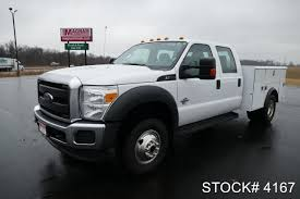 Ford F350 Service Trucks / Utility Trucks / Mechanic Trucks In Ohio ... Used 2010 Ford F350 Service Utility Truck For Sale In Az 2249 2014 Ford Crew Cab 62 Gas 3200 Lb Crane Mechanics 2015 Super Duty Xl Regular Cab 4x4 Utility In Oxford White 2006 Crew Utility Bed Pickup Truck Service Trucks For Sale Truck N Trailer Magazine Image Result For Motorized Road Ellington Zacks Fire Pics 1993 2009 Drw Body 64l Diesel 1 Owner Fl City 1456 Archives Page 2 Of 8 Cassone And Equipment Sales