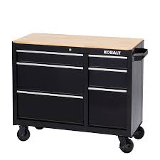 Kobalt Tool Cabinet With Radio by Shop Tool Cabinets At Lowes Com