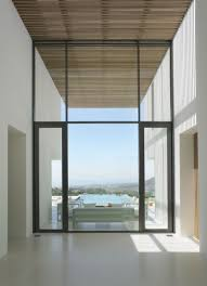 100 Mclean Quinlan Architects Villa In Andalucia By McLean