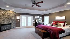 Headboard Designs For Bed by Bedroom Cool Designs For Rooms Cool New Room Ideas Cool Room