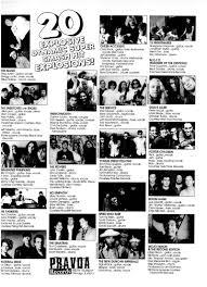 Smashing Pumpkins Vinyl Collection by 20 Explosive Dynamic Super Smash Hit Explosions Spfreaks