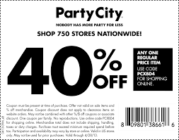 Party City 40 Off Coupon In Store Coupons O'reilly Party City Coupons Shopping Deals Promo Codes December Coupons Free Candy On 5 Spent 10 Off Coupon Binocular Blazing Arrow Valley Pinned June 18th 50 And More At Or 2011 Hd Png Download 816x10454483218 City 40 September Ivysport Nashville Tennessee Twitter Its A Party Forthouston More Printable Online Iparty Coupon Code Get Printable Discount Link Here Boaversdirectcom Code Dillon Francis Halloween Costumes Ideas For Pets By Thanh Le Issuu