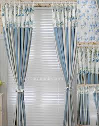 Curtains: Winsome Country Curtains Coupon Code | Astonishing ... Overstockcom Coupon Promo Codes 2019 Findercom Country Curtains Code Gabriels Restaurant Sedalia Curtains Excellent Overstock Shower For Your Great Shop Farmhouse Style Home Decor Voltaire Grommet Top Semisheer Curtain Panel 30 Off Jnee Promo Codes Discount For October Bookit Coupons Yankees Mlb Shop Poles Tracks Accsories John Lewis Partners Naldo Jacquard Lined Sale At The Rink 2017 Coupon Code Valances Window Primitive Rustic Quilts Rugs
