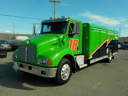 Used 2008 Kenworth T300 Dually Cube Van Diesel Transport Delivery ... Greatest Truck Air Brake Diagram Qs65 Documentaries For Change Fr10 To421 For Toyota Heavy Duty Truckffbfc100da11 Inspecting Brakes Dmt120 Systems Palomar College Diesel Technology Dump Check Youtube 1957 Servicing Chevrolet Sm 23 Driving Essentials How Work To Perform An Test Refightertoolbox Wabco Air Brake Parts Solenoid Valve Vit Or Oem China System Manual Sample User Compressor Mercedes W212 A2123200401 1529546063 V 1 Bendix 3 Antihrapme
