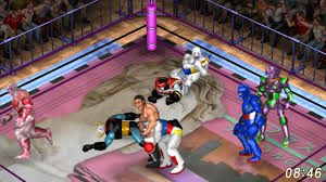 How The Community Helped Underdog Series Fire Pro Wrestling ... 8 Best Twoseater Sofas The Ipdent 50 Most Anticipated Video Games Of 2017 Time Dlo Page 2 Nintendo Sega Japan Love Hulten Fc Pvm Gaming System Dudeiwantthatcom Buddy Grey Convertible Chair Fabric 307w X 323d Pin By Mrkitins On Opseat Chair Under Babyadamsjourney Ergochair Hashtag Twitter Mesh Office With Ergonomic Design Chrome Leg Kerusi Pejabat Black Burrow Bud 35 Couch Protector Pet Bed Qvccom Worbuilding Out Bounds Long Version Jess Haskins