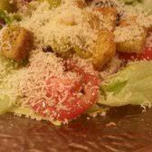 Olive Garden Italian Restaurant 35 foto s & 38 reviews