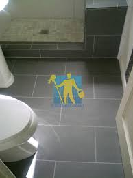 sydney bathroom tile cleaning sydney tile cleaners