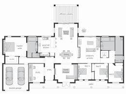 100 Family Guy House Plan Frank Lloyd Wright Robie Floor 22 Lovely Floor
