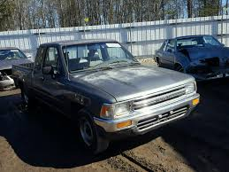 JT4RN93P6L5015356 | 1990 GRAY TOYOTA PICKUP 1/2 On Sale In SC ... 1990 Toyota Tacoma Pickup Truck Item G4610 Sold Septemb Cendejas 1988 Regularcabshortbed Specs Photos Toyota 4x4 Prunner Sell Or Trade Ttora Forum Pickup 4 Pinterest And Trucks Dlx Extracab H5554 N 1993 Strongauto Capsule Review 1992 The Truth About Cars 50 Best Used For Sale Savings From 3539 Overview Cargurus Twelve Trucks Every Truck Guy Needs To Own In Their Lifetime Auto Parts Australia Kellys Wrecking Informations Articles Bestcarmagcom
