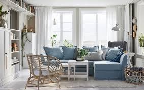 helle frische farben für dein wohnzimmer ikea deutschland