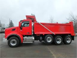2019 PETERBILT 567 Dump Truck For Sale Auction Or Lease Phillipston ... Peterbilt 359 For Sale Covington Tennessee Price 25000 Year Dump Trucks In Kansas For Sale Used On Buyllsearch Green Peterbilt Dump Truck Stock Photo Picture And Royalty Free Used 2007 379exhd Triaxle Steel For Sale In Ms Medium Duty Truckdomeus Hauling Stone Sand In A 357 Truck W565 2002 415000 Miles Sawyer Ks Trucks Mi Ca Heavy Equipment 2015 Pennsylvania 15346955942_225f16a4_bjpg 1024768 Tristate Pinterest