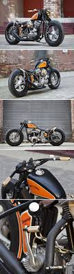 Best 25+ Harley Davidson Panhead Ideas On Pinterest | Harley ... Detritus Of Empire November 2013 Skyrim Gems 147 Best Customm O T R C Y L E S Images On Pinterest Vintage Hometown Jersey Amazing 19450s Style Motorcycle Jerseys 85 Moto Motorcycles Cafe Racers And 26 Fringe Tree Small Trees Fringes Florida Full Throttle Feb 2011 By Magazine 35 Lifestyle Cars Motorcycles Photos Girls Archive Page 14 Cycleworld 51 Harley Ul Wl Wr Bobbers