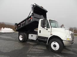 USED DUMP TRUCKS FOR SALE IN MN