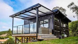 104 Shipping Container Homes For Sale Australia 6 Tips To Help Your Home Last Longer