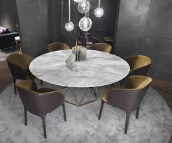 wunderschöne designer tische für wohn und esszimmer