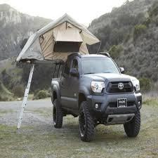 100 Tacoma Truck Tent Toyota Cars Info