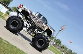 2008 CHEVROLET 2500 HD Pickup Offroad 4x4 Custom Truck Monster-truck ... Bigfoot Retro Truck Pinterest And Monster Trucks Image Img 0620jpg Trucks Wiki Fandom Powered By Wikia Legendary Monster Jeep Built Yakima Native Gets A Second Life Hummer Truck Amazing Photo Gallery Some Information Insane Making A Burnout On Top Of An Old Sedan Jam World Finals Xvii Competitors Announced Miami Every Day Photo Hit The Dirt Rc Truck Stop Burgerkingza Brought Out To Stun Guests At The East Pin Daniel G On 5 Worlds Tallest Pickup Home Of