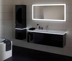 salle de bain cedeo les 25 meilleures idées de la catégorie cedeo salle de bain sur