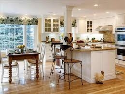 Kitchen Styles Modern Design Images Country Farmhouse Designs Units French