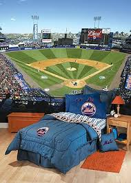 baseball theme bedroom how cool would this be for a boy s