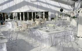 Interesting Wedding Decor Hire Gauteng 82 For Table Decorations Ideas With