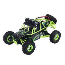 WLtoys No. 12428 1 / 12 2.4GHz 4WD RC Off-road Car - $96.04 Free ... 1 10 Scale Rc Truck Bodies Traxxas Best Resource 3d Printed 15 77 Ford F350 Rc And Cstruction Electric Cars Buying Guide Geeks Share Your Big Daddy Boyz Toys Large Gallery 5th Ecx Monster Stadium Circuit Trucks In 2018 Adventures Knight Hauler 114th Tractor Kn Dbxl 4wd Buggy Gas Rtr Rizonhobby 5 Hpi 1979 F150 Supercab Body For Redcat Racing Nitro Crawler Team Redcat Trmt8e Review Big Squid Car Buggies A The Elite Drone