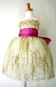 gold flower dresses overlay wedding dresses