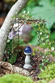 Disney Fairy Garden Decor by Best 25 Cute Fairy Ideas Only On Pinterest Rainbow Fairies