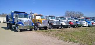 100 Used Water Trucks For Sale Reed S