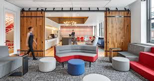 IA Interior Architects Interior Design Studio 19 Reviews