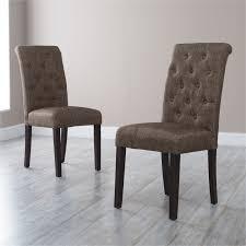 100 Dress Up Dining Room Chairs Grey Velvet Elegant 37 Best
