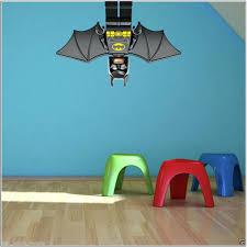 Floor Lamps Ikea Malaysia by Floor Lamps Floor Lamps Ikea Australia Target Floor Lamps